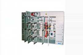 Electrical-Control-Panel-Board_1