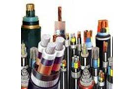 electrical-cables-1-731311