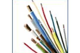 flexible_cables_1